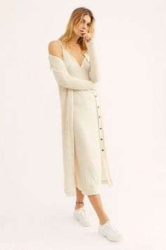 ddef258871e 58 Best Free People images in 2019 | Free people dress, Club dresses ...