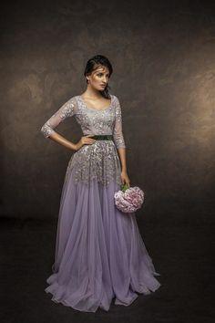 A Little Romance Collection - Shyamal Bhumika