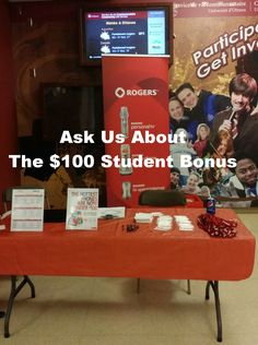 We're @uOttawa all week. Come visit our booth by the Student Federation office and ask about our $100 Student Offer! ;) The 100, This Is Us, Student, News