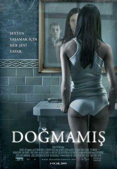 Yeni Hd Film Doğmamış Sitemizden filmi izleyebilirsiniz - Diğer Yeni filmler için http://hdfilmlerhepsi.com/dogmamis/