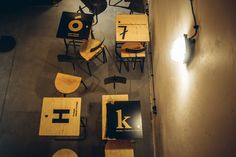 #coffee #specialitycoffee #thirdwavecoffee #gdansk #drukarniacafe #mariacka36 #3miasto #trojmiasto #poland #caffeine #barista #coffeelover #coffeetime #coffeebreak #drukarnia #typo #interior #design #dizajn #zaprojektowanewgdansku #drip #chemex #syfon photo; A. Ościłowski