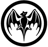 34 best angels and demons beer brand images brand design Laptop Cases for Women bacardi car decals car stickers vinyl decals bacardi rum bar beer