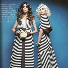 Min Agostini Short Sleeve Dresses, Dresses With Sleeves, Instagram Posts, Fashion, Vestidos, Ties, Faces, Moda, Sleeve Dresses