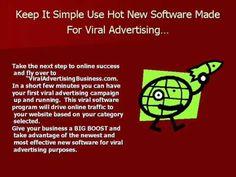 Viral Advertising Business Performance Part Vernon BC,