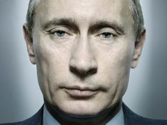 Is Vladimir Putin the New Reagan?