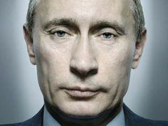 Is Vladimir Putin the New Reagan?