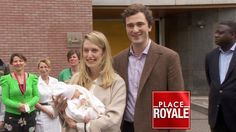 """HI&RH Archduchess Anna Astrid of Austria-Este"""" The full title of Prince Amedeo and Archduchess Elisabetta's daughter who was born on 17 May 2016 in Brussels (via everythingroyalty)"""