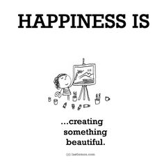 No. 271 What makes YOU happy? Let us know here http://lastlemon.com/happiness/ and we'll illustrate it.