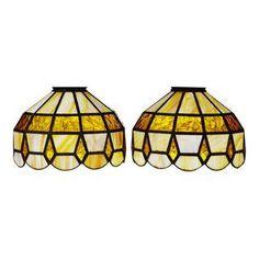 Výsledek obrázku pro stained glass lamp pattern