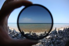 Photography Forum :: Topic: 3 Must Have Filters that will make any Photographers Life Easier! (1/1)