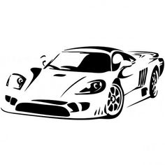 Raceauto