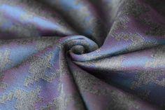 Artipoppe Tweed Technique 6