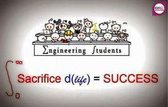 Tributes to pioneering engineer Shri M. Visvesvaraya on his birth anniversary & best wishes to all Engineers on #EngineersDay today.  http://nubellocosmeticsurgery.com/