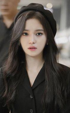 Pin on Ju jingyi Beautiful Chinese Girl, Beautiful Girl Image, Korean Beauty, Asian Beauty, Pretty Korean Girls, Ulzzang Korean Girl, Cute Actors, China Girl, Chinese Actress