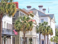 Happy Presidents Day, Charleston Homes, Low Country, Instagram Posts