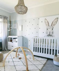 Learn how to make over your bedroom on a budget. Domino shares ideas for a total bedroom makeover for less than $1000. Find budget bedroom makeover ideas on domino.