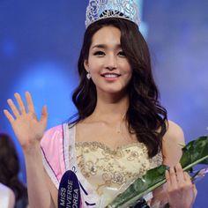 Gọt mặt giống sao Hàn – Xu hướng làm đẹp của giới trẻ 2