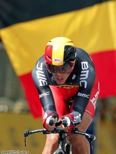 2012 30/6 proloog Luik > Philippe Gilbert