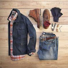 Las prendas no significan nada hasta que alguien las lleva puestas. - Marc Jacobs