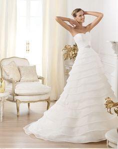 Let's Journey into Fashion - Sweatheart A Line Ruffle Elegant Prom Wedding Bridal Chiffon Long Dress, $400.00 (http://letsjourneyintofashion.com/copy-of-sweatheart-v-front-lace-elegant-prom-wedding-bridal-chiffon-long-dress/)