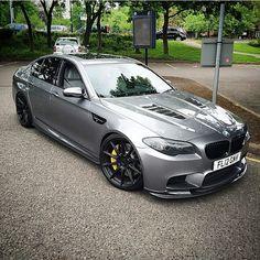 Dream BMW | BMW | BMW M series | Bimmer | BMW USA | Rims | Dream Car | car photography | Schomp BMW