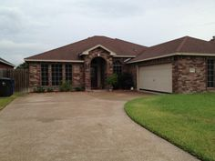 2606 Fleece Dr  Corpus Christi  TEXAS  78414 - $184,000 4 Bed 2 Bath home in the Wooldridge Creek subdivision of Corpus Christi. For more homes in this neighborhood, see our website: http://www.nancygalvanhomes.com/blog/wooldridge-creek-tx-homes-for-sale/ or you can also take a look at all of our Corpus Christi TX Real Estate for sale: http://www.nancygalvanhomes.com/texas-real-estate/corpus-christi-properties/