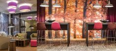 We congratulate with the new openings of the twin hotels Radisson Blu and Park Inn in the Alna district of Oslo! http://www.radissonblu.com/hotel-osloalna http://www.parkinn.com/hotel-osloalna
