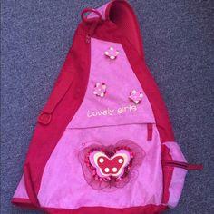 Backpack A beautiful backpack NEW Bags Backpacks