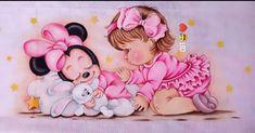 Disney Fairies, Fairy, Clipart Baby, Sun Umbrella, Painting Tips, Baby Painting, Fairies, Meet, Creativity