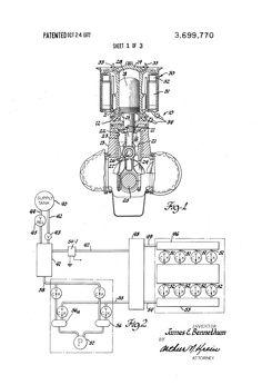 vibration absorber for a free piston stirling engine us. Black Bedroom Furniture Sets. Home Design Ideas