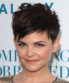 therighthairstyles.com/18-stunning-looks-with-pixie-cut-for-round-face/ginnifer-goodwin-3/