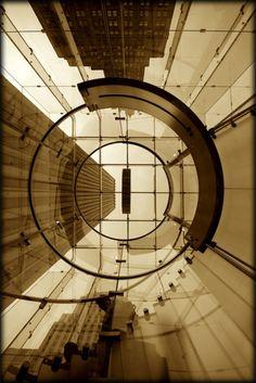 architecture design - graphic design inspiration
