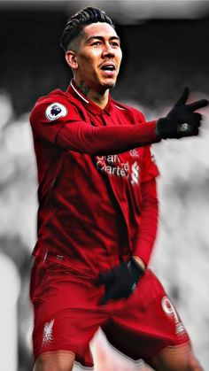 Bobby the best Liverpool Football Club, Liverpool Fc, This Is Anfield, Kids Football, Red Day, You'll Never Walk Alone, Soccer Players, Best Games, Bobby