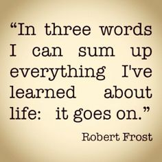 words and pictures of quotes about life. - Yahoo Search Results
