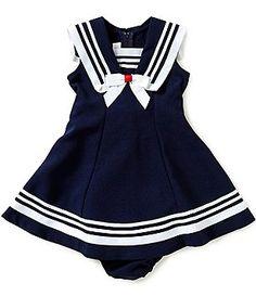 43c803a2c 101 Best Baby B Gosh images