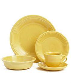 Dining & Entertainment : Dinnerware & Flatware | Dillards.com