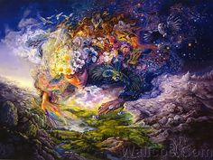 Google Image Result for http://www.wallcoo.net/paint/the_fantasy_world_of_josephine_wall/images/mystical_fantasy_paintings_kb_Wall_Josephine-Breath_of_Gaia.jpg