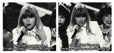Can you please just shut the hell up. Honestly, NO ONE CARES TAYLOR. So many nasty no no words I am holding back right now. Stating that she enrages me is an understatement.  .....and she thinks she's the one that did nothing wrong in the relationship?! She think she's the one that gets hurt. Ugh someone stop me. I detest girls like her.