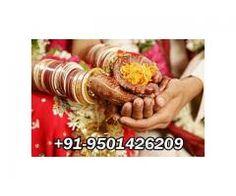 love marriage astrologer services @ hero honda +919888629704