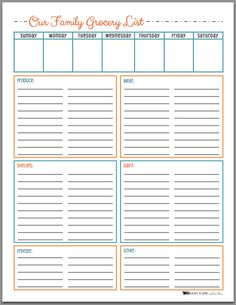 college dating tips for girls 2017 calendar template