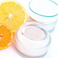 Are skin lightening creams safe? Read it to find out about the dangers of skin lightening creams. Natural Skin Whitening, Whitening Face, Acne Treatment, Skin Brightening, Skin Care Tips, Skin Tips, Dark Spots, Skin Treatments, Vitamin E