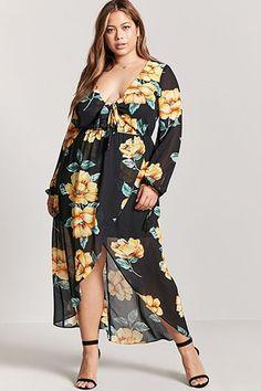 89e2b6fd66872 92 Best Plus Size Dresses images in 2019