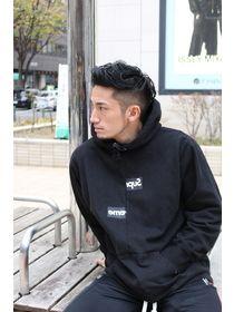 フェザーマッシュテクノツーブロックセミウェットビジネス:L009430791|メリケンバーバーショップ(MERICAN BARBERSHOP)のヘアカタログ|ホットペッパービューティー Asian Man Haircut, Asian Men Hairstyle, Japanese Hairstyle, Men's Hairstyle, Curly Hair Men, Curly Hair Styles, Buzzed Hair, Shaved Hair Designs, Tie Styles