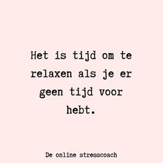 Words Quotes, Wise Words, Me Quotes, Positive Quotes, Positive Vibes, Burn Out, Dutch Quotes, Web Design, One Liner