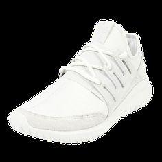 adidas tubular foot locker france