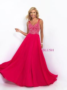 Blush Prom by Alexia Designs | Amanda-Lina's Sposa Boutique Blush by Alexia 11058 Blush Collection Amanda-Lina's Sposa Boutique - Wedding Gowns, Prom, Bridesmaid and Evening Dresses