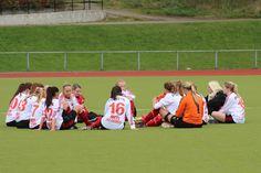 Jag på uppdrag med Enskede IK F96, Goeras Football Education.