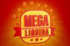 Postar No Face, Channel Logo, Marketing, Bullets, Neon Signs, Lingerie, Business, Promotion Ideas, Retail