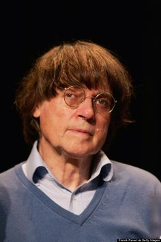 4 Cartoonists Killed In Attack On Charlie Hebdo Newspaper