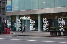 Verizon finally allows uploads on its network A connection is still a bit of a luxury. Only a handful of Android phones support the cellular standard, and Apple still has yet to integrate a modem… Radio Wave, Quantum Leap, Data Plan, Thesis Statement, First Health, Conspiracy Theories, Viral Videos, News, Android Phones